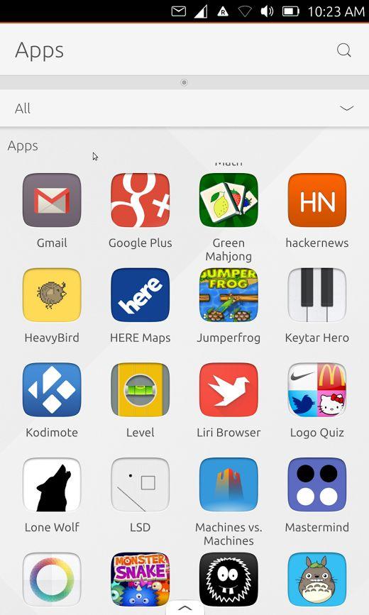 ubuntu-phone-mouse-puntero