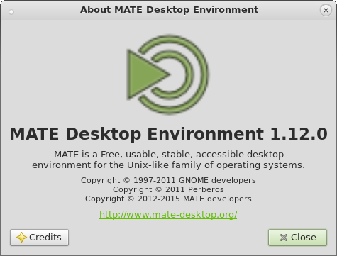 about-mate-1.12