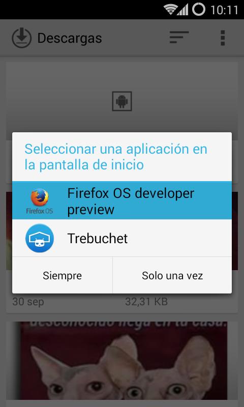 Firefoxos-2-5-02