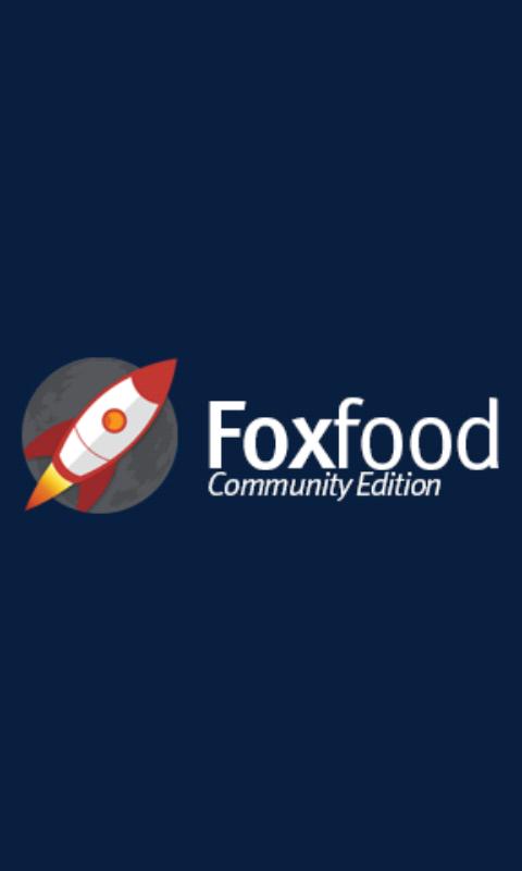 firefoxos-2-5-04