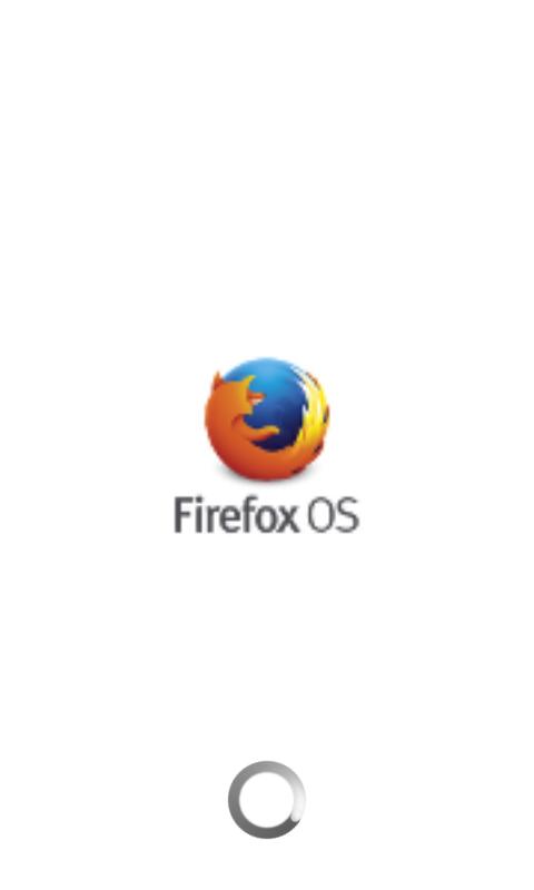 firefoxos2-5-03