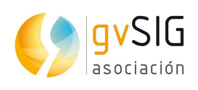 gvSIG-asociacion-logo