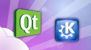 KDE_QT