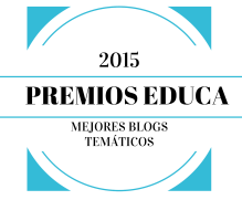Premios-Educa-logo