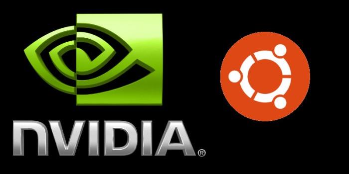 ubuntu-nvidia