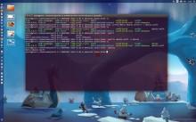 swift-ubuntu